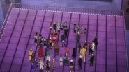 My Hero Academia Season 5 Episode 11 0997