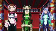 My Hero Academia Season 5 Episode 16 0352