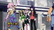 My Hero Academia Season 5 Episode 3 0461