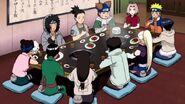 Naruto-shippden-episode-dub-441-0605 42383783592 o