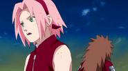 Naruto-shippuden-episode-407-716 39210216495 o