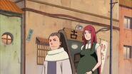Naruto Shippuden Episode 247 0953