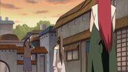 Naruto Shippuden Episode 247 0957