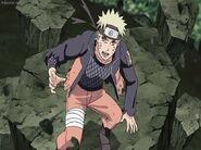 Naruto Shippuden Episode 475 0489