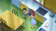 Pokémon Journeys The Series Episode 1 0049