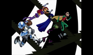 Teen Titans Forces of Nature4600001 (1028)