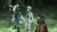 Yashahime Princess Half-Demon Episode 4 0781