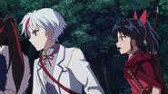 Yashahime Princess Half-Demon Episode 9 0723