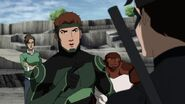 Young.Justice.S03E09 0540