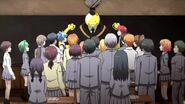 Assassination Classroom Episode 6 1059