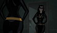 Batman v TwoFace (179)