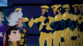 Booster Gold (41)