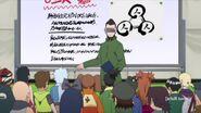 Boruto Naruto Next Generations - 15 0206