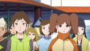 Boruto Naruto Next Generations - 15 0849