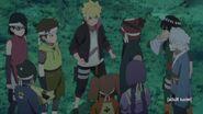 Boruto Naruto Next Generations Episode 37 0498