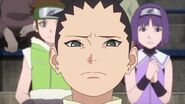 Boruto Naruto Next Generations Episode 61 0914