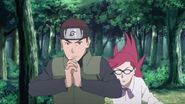 Boruto Naruto Next Generations Episode 73 0580