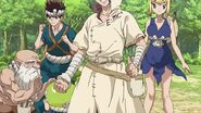 Dr. Stone Episode 11 0783