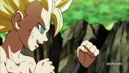 Dragon Ball Super Episode 113 0533
