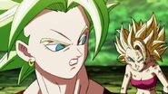 Dragon Ball Super Episode 114 0849