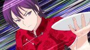 Food Wars! Shokugeki no Soma Episode 21 0390
