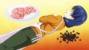 Food Wars Shokugeki no Soma Season 3 Episode 2 1094