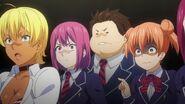 Food Wars Shokugeki no Soma Season 4 Episode 1 0492