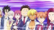 Food Wars Shokugeki no Soma Season 4 Episode 7 0495