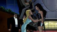 Justice-league-s02e07---maid-of-honor-1-0291 28951793538 o