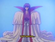 Master Kenshin.png