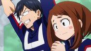 My Hero Academia 2nd Season Episode 07.720p 0420