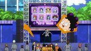 My Hero Academia Season 4 Episode 23 0891