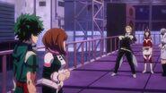 My Hero Academia Season 5 Episode 12 0207