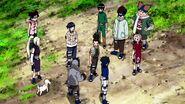 Naruto-shippden-episode-dub-438-1056 42286485952 o