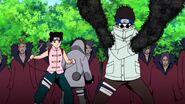 Naruto-shippden-episode-dub-439-0729 42286480832 o