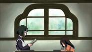 Naruto38702577 (158)