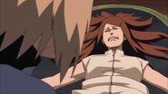 Naruto Shippuden Episode 247 1082