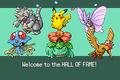 Pokemonemerald11 (7)