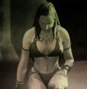 Sexslaves5 (1)