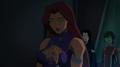 Teen Titans the Judas Contract (240)