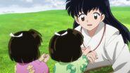 Yashahime Princess Half-Demon Episode 1 0259