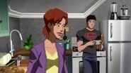 Young Justice Season 3 Episode 16 0039