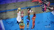 Yu-gi-oh-arc-v-episode-53-0640 28851104128 o