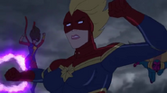 Avengers Assemble (13)