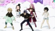 Black Clover Episode 112 0401