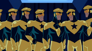 Booster Gold (13)