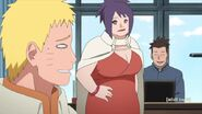 Boruto Naruto Next Generations Episode 25 0048