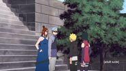 Boruto Naruto Next Generations Episode 29 0360