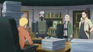 Boruto Naruto Next Generations Episode 87 0668