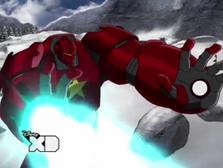Crimson Dynamo (Earth-TRN123).png